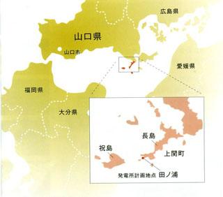 090722_map.jpg