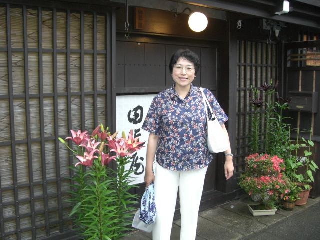hidatakayama003.jpg