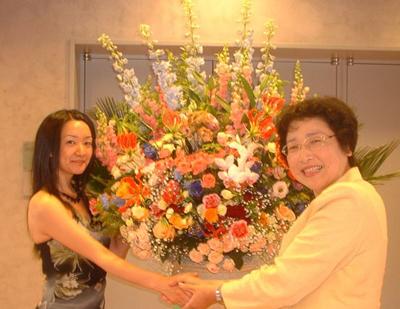 kobuchizawa001.jpg