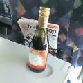 wine071115.jpg